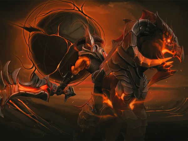 dota 2 mods download chaos knight