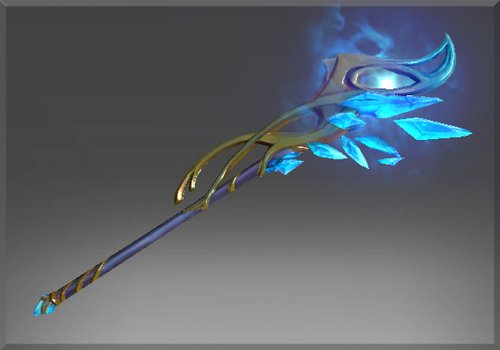 Sceptre of Icewrack