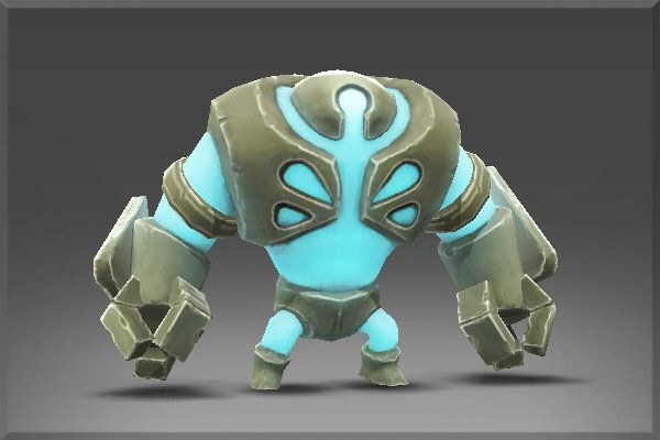 dota 2 mods download couriers