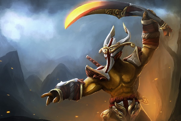 dota 2 mods download juggernaut