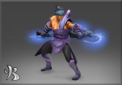 how to use anti mage in dota