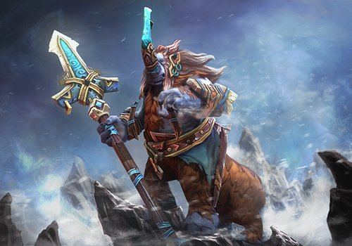 dota 2 mods download magnus