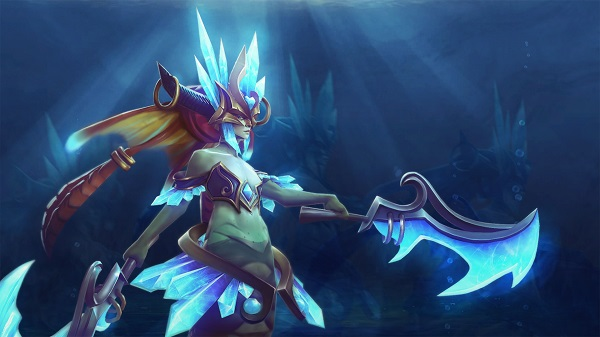 dota 2 mods download naga siren