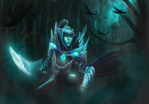 dota 2 mods download phantom assassin