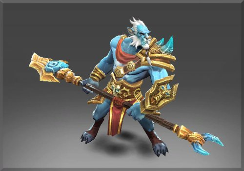 dota 2 mods download phantom lancer
