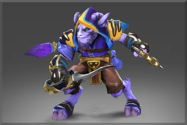 dota 2 mods download riki
