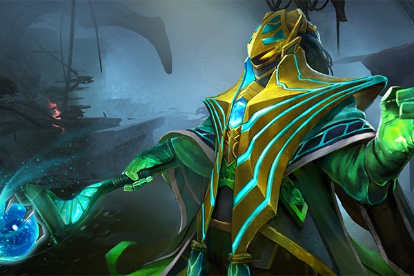 dota 2 mods download rubick