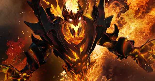 dota 2 mods download shadow fiend