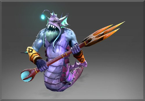 dota 2 mods download slardar