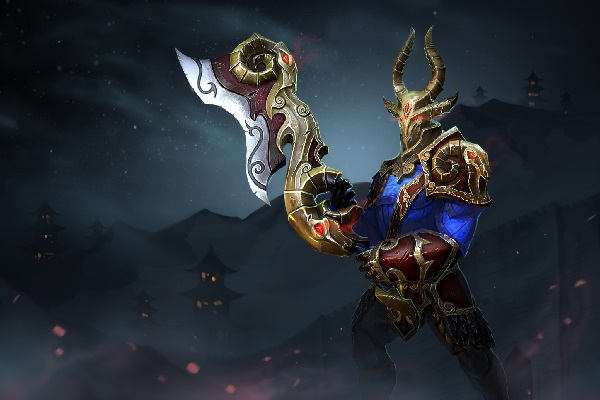 dota 2 mods download sven