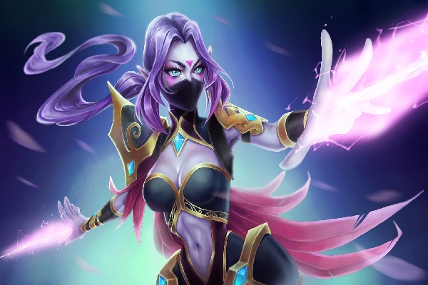 dota 2 mods download templar assassin