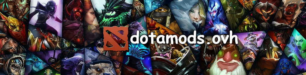 dotamods ovh – Free Database of Dota 2 Modding Files